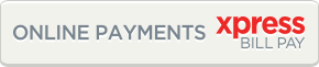 Utility Payment Button